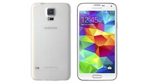 How to Root Samsung Galaxy S5 on Android 4.4.2 KitKat