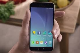 Samsung Galaxy S6 releases Android 5.1.1