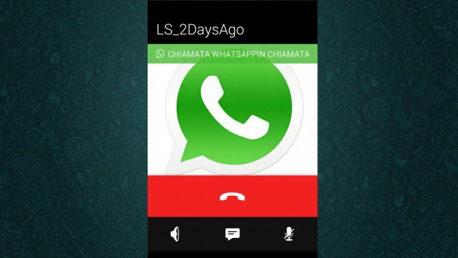 How to Enable Whatsapp Voice Call feature Officially On Android