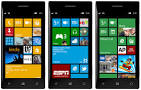 Jailbreak any Windows phone running Windows 8/8.1