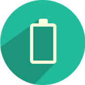 Amplify Battery Extender – Download on Android