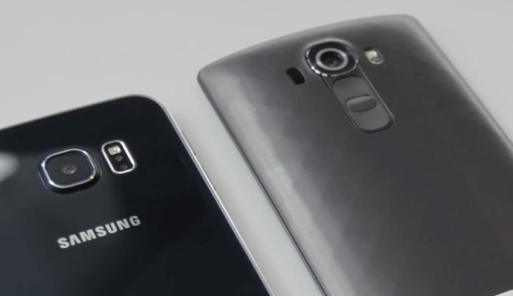 LG-G4-vs-Samsung-Galaxy-S6-b