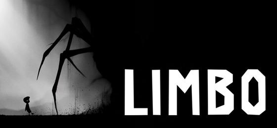 Game – LIMBO