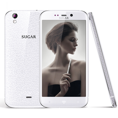 Sugar Phone Review