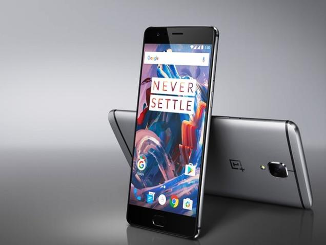 OnePlus 3 Review – better, cheaper and Flagship killer