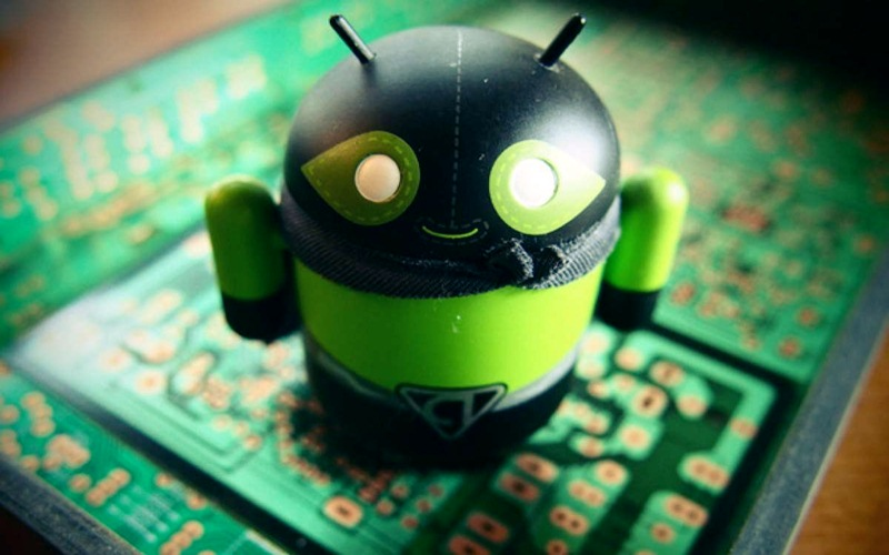 5 Immediate Android Security Threats for 2016 and How to Handle Them