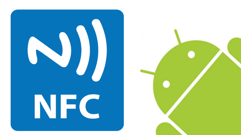 How to check Check if your phone support NFC
