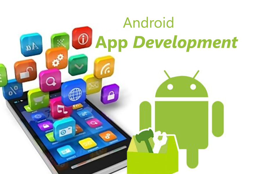 Best Programming Apps For Android
