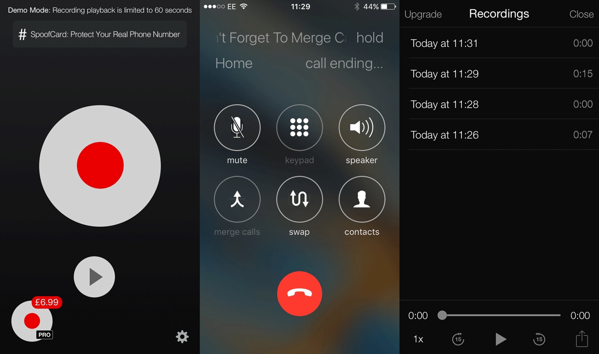 How to Record Phone Calls on Android and iPhone
