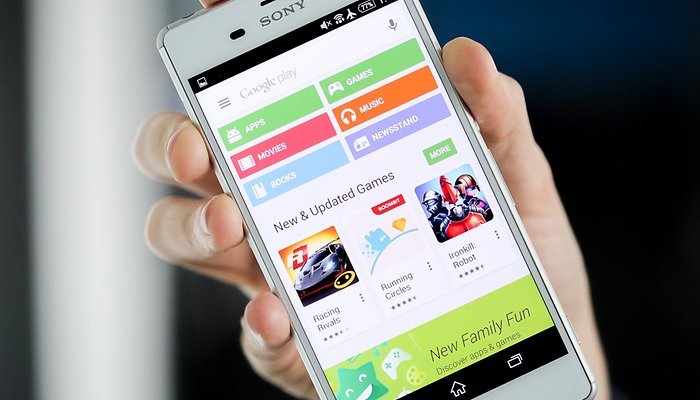 Top 5 most expensive android apps
