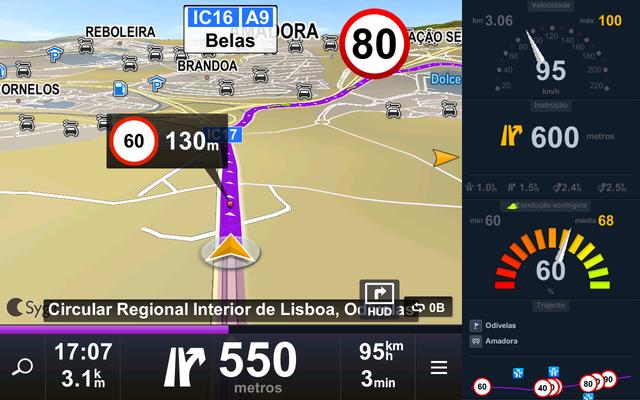 Sygic premium apk download | Sygic Truck Navigation 13 8 2 Full