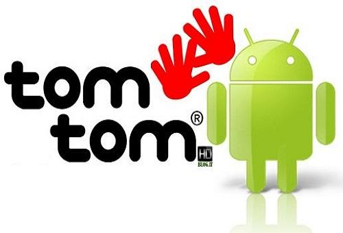 Tomtom Europe v1 4 + Maps v980 7895 - TipsForMobile com