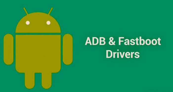 How To Install Android ADB and Fastboot (with drivers) on Windows