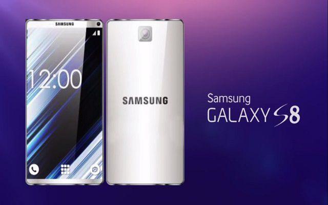 Samsung Archives - TipsForMobile com