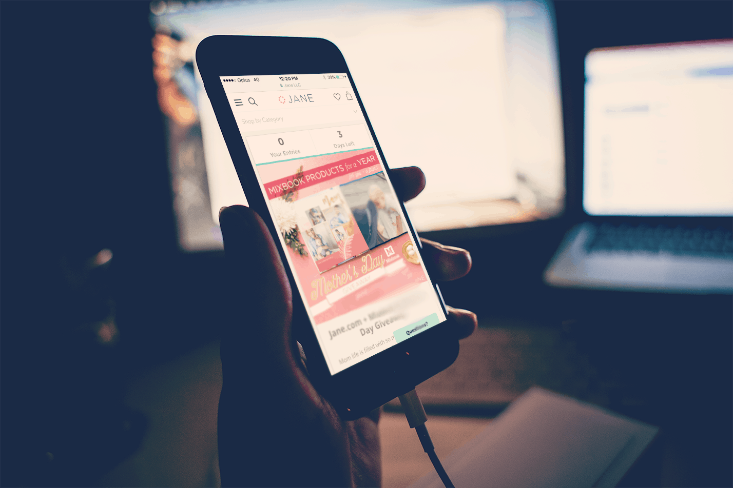 4 best mobile marketing tools for small business