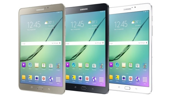 How to root a Samsung Galaxy Tab A 6.0.1