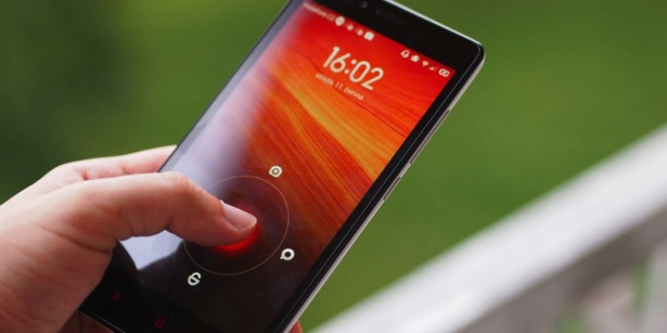 Backup Xiaomi Phone Data to PC