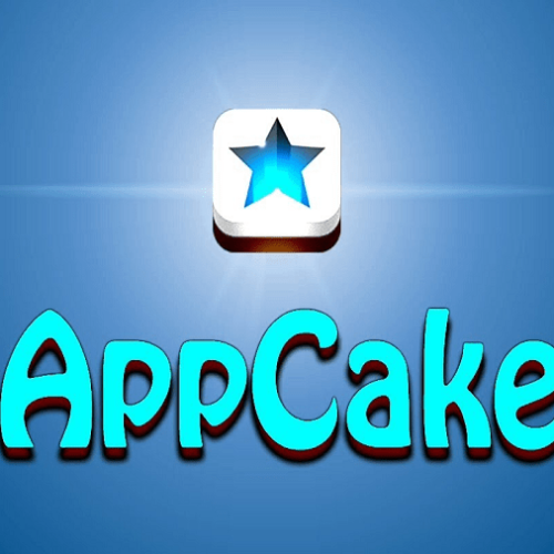 How to Install Appcake from Cydia with and without Jailbreak