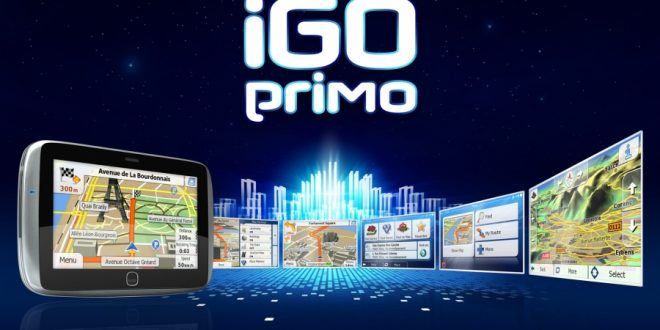 igo android torrent