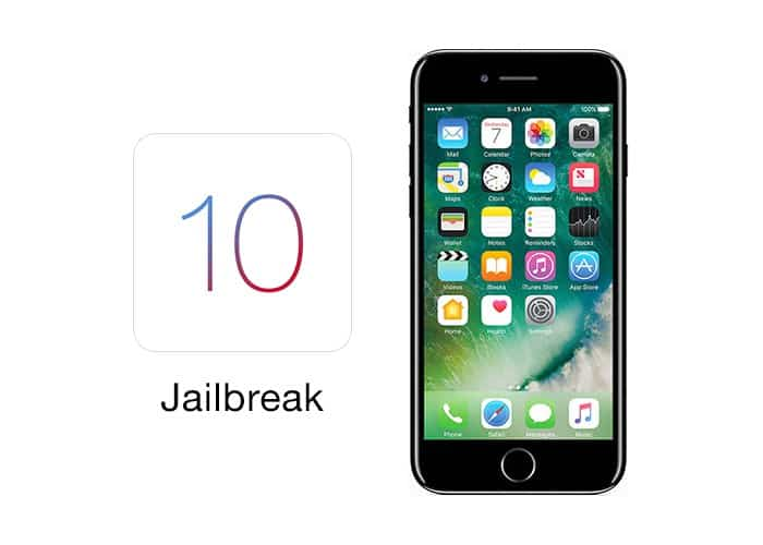 How to jailbreak an iPhone or iPad in iOS 11 or iOS 10