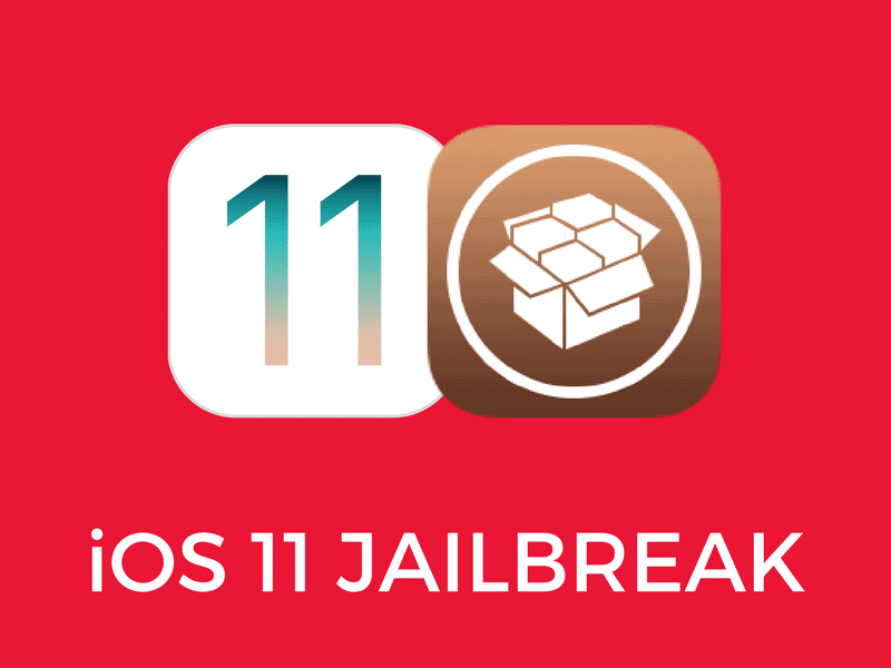 How to Jailbreak iOS 11 – iOS 11.1.2