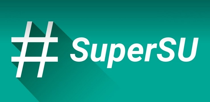 SuperSU: Installation Guide