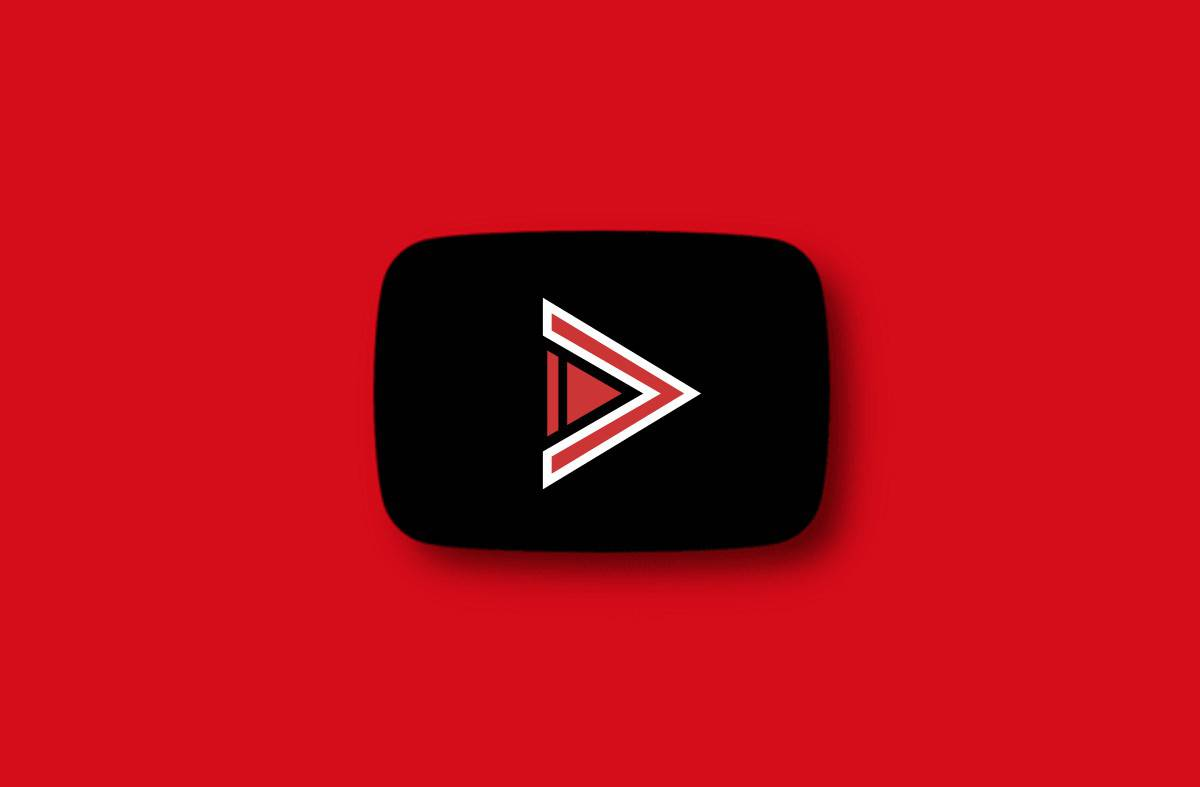YouTube Red APK Get Latest Version For Android