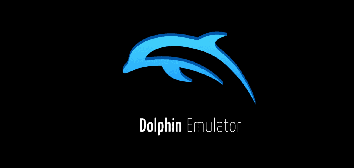 How to download and install dolphin emulator in any android