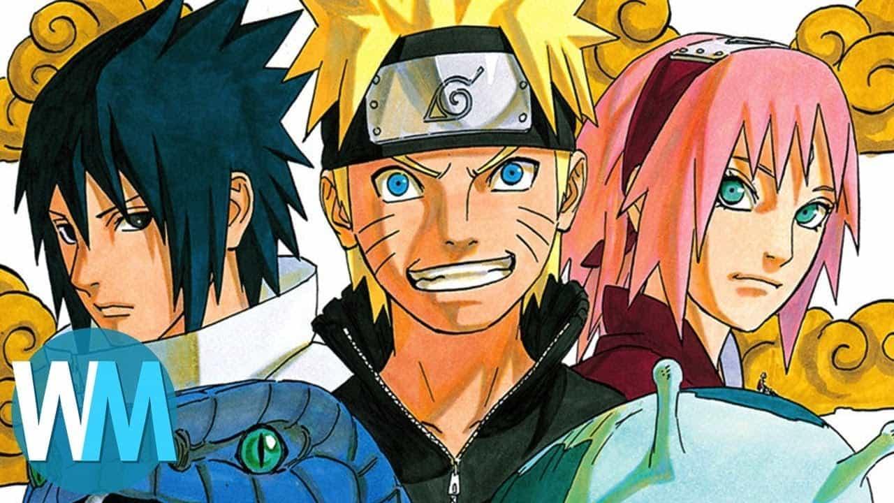 5 Best Manga Websites For Free Online