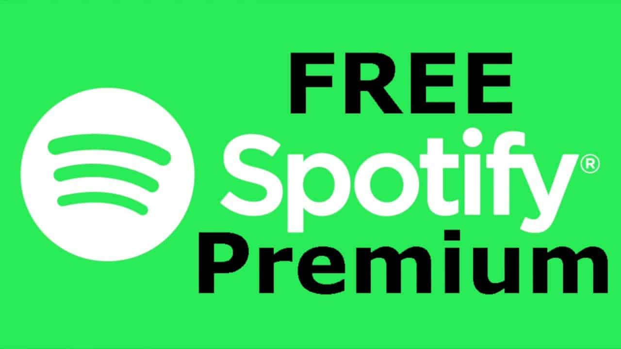 descargar spotify premium apk 2018 para iphone