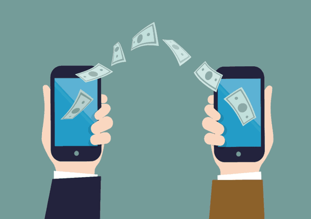 The 5 Best Money Management Apps For Android
