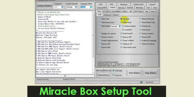 miracle box software latest version download