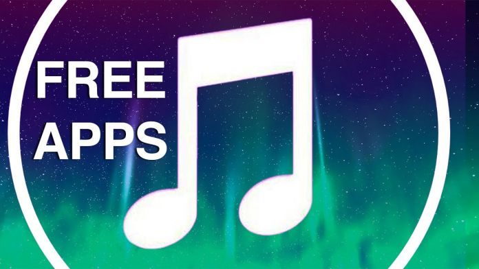 Best Free Music Streaming Sites and Apps