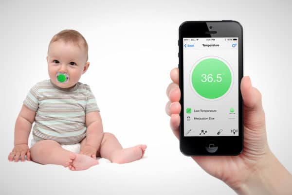 Best Thermometer Apps For Android And iOS