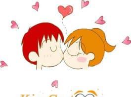 Try These Rick And Morty Season 3 Kisscartoon so {Mahindra