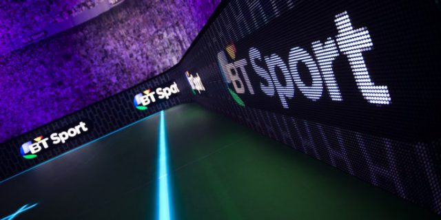 sports streaming websites