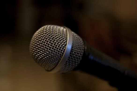 Beginners' Guide to Buying Karaoke Machines