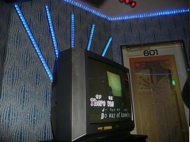 Guide to Buying Karaoke Machines