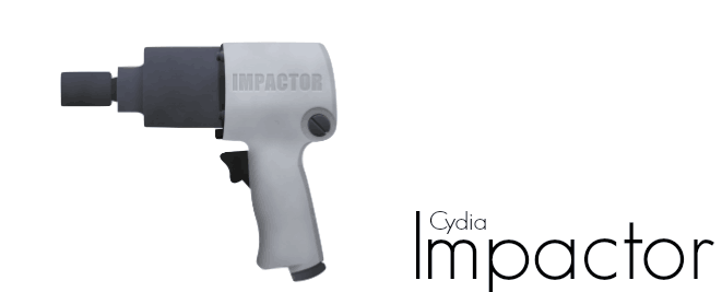 Cydia Impactor Download