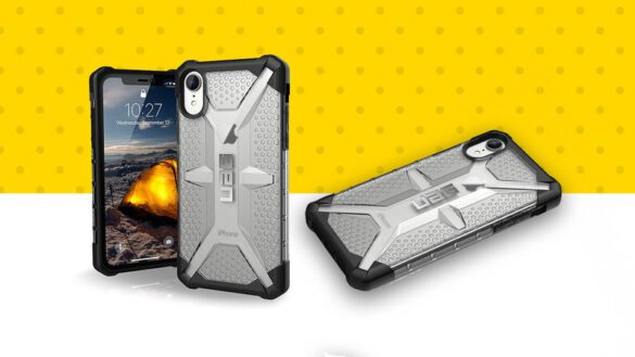 Toughest Phone Cases