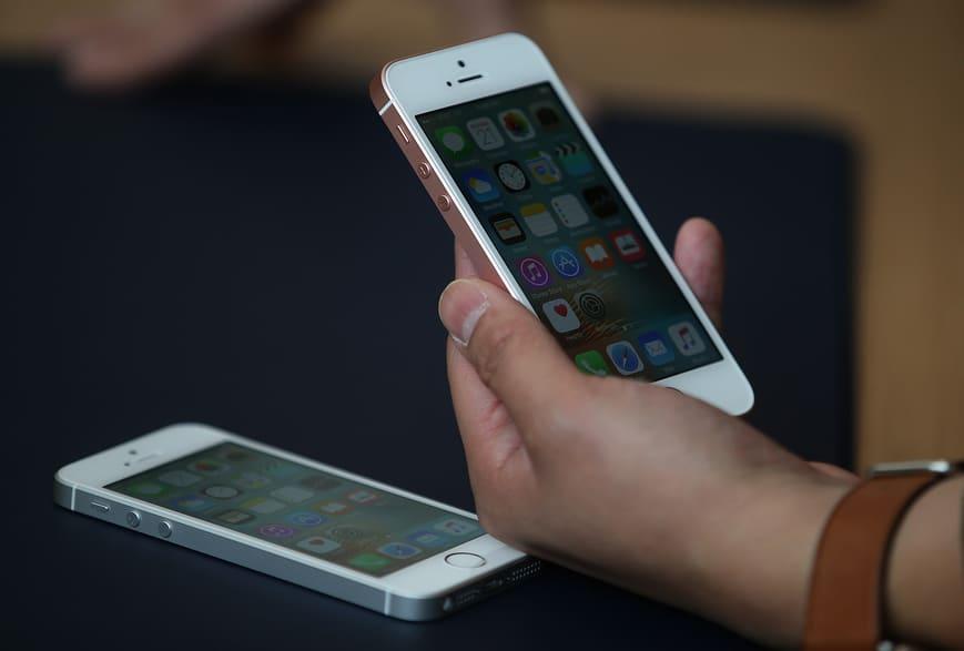 iPhone Repair Hacks