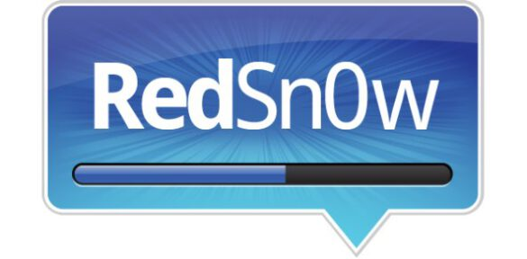 Download Redsn0w