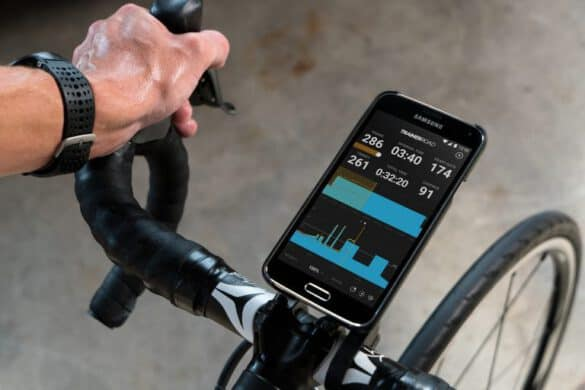 Best Cycling Apps