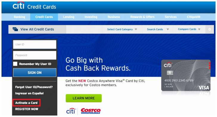 How To Apply And Get  CITI.COM/APPLYNOWDOUBLECASH Invitation Number