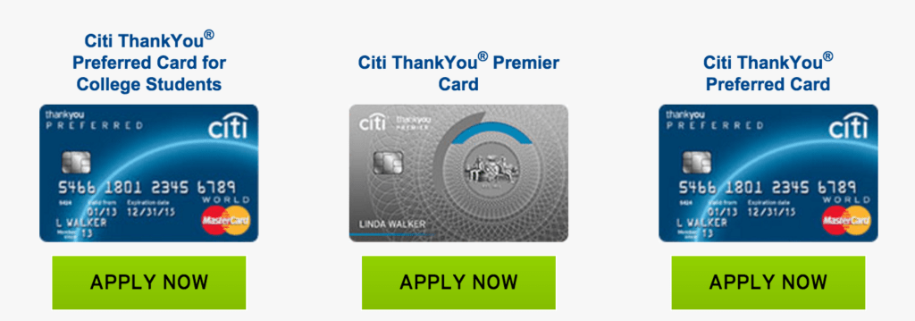 Citi.com/applynowdoublecash personal invitation number