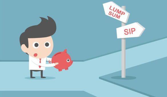 SIP or Lump Sum