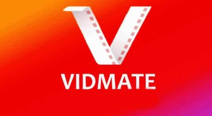 VidMate Apk Download | Latest Version for Android
