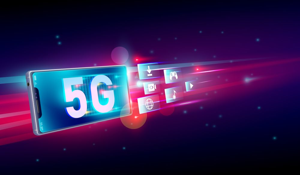 Will 5G improve my mobile gaming experience