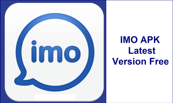 imo Apk Download