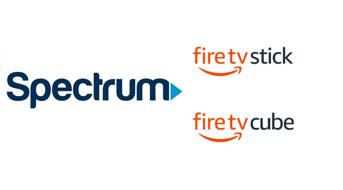 How to Install Spectrum TV App on FireStick